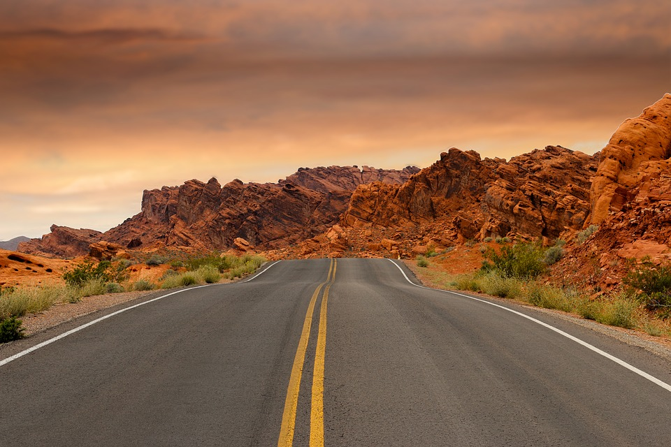 valley-of-fire-1303617_960_720-1